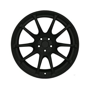 UB-0116 Wheel